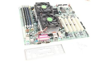 Tyan-S2875-ANRF-ATX-47-0041-338G-Dual-AMD-Opteron-244-1-8-3GB-Server-Motherboard