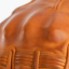 RST-IOM-TT-Hillberry-Classic-Leather-Riding-Gloves-CE-APPROVED-Tan thumbnail 5