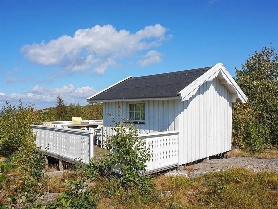 Sommerhus, Regioner:, Donsö