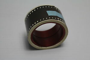 3-034-PTR-roller-Cleaning-Tape-roll-New