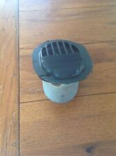 Jeep Grand Wagoneer FSJ Fresh Air Vent Housing with Cover Passenger Side OEM
