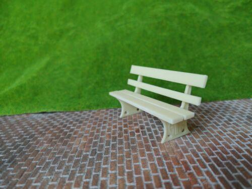 1:12 SCALA Destro Angolato finitura naturale legno CONTATORE tumdee casa delle bambole medio
