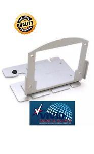 Datascope-Stationary-Mounting-Bracket-Kit-For-Passport-2-and-Spectrum