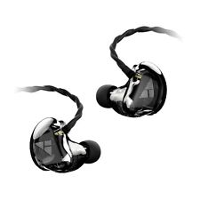 iBasso Audio IT03 Balanced Armature Dynamic Driver Universal IEM Headphones
