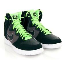 huge discount 5b54d 68f66 item 3 Mens NIKE DUNK FREE Basketball Trainers Black  Lime Color size  10.5 New -Mens NIKE DUNK FREE Basketball Trainers Black  Lime Color size  10.5 New