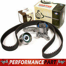 02-09 Jeep Chrysler PT Cruiser Dodge Neon Stratus 2.4L DOHC Timing Belt Kit