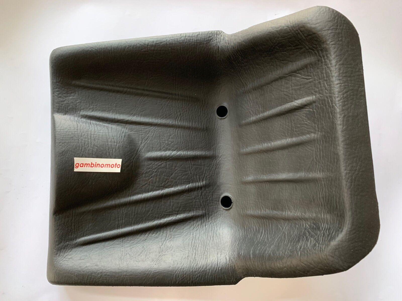 Sitz Traktor, Aufsitzmäher, Bagger, Stapler, Gabelstapler, Code 12643