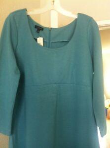 Nwt-Talbots-Dress-10-Retail-130