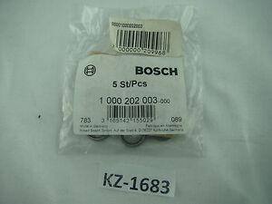 origin-BOSCH-1-000-202-003-anschlagring-kz-1683