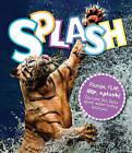 Splash by Camilla de le Bedoyere (Paperback, 2015)