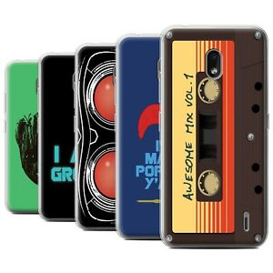 Gel-TPU-Case-for-Nokia-2-2-2019-Guardians-Comic-Inspired