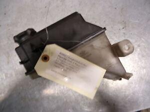 Ausgleichsbehaelter-Hyundai-Getz-254301C000-1-3-60kW-G4EA-40862