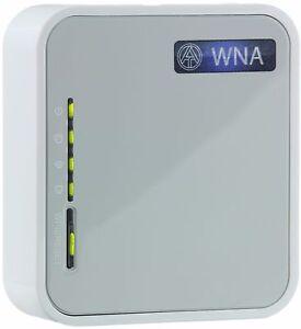 Technische-Alternative-Wireless-Router-WNA-passend-zu-C-M-I-UVR1611-UVR