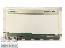"Asus ROG GL752VW 17.3"" Laptop Screen New"