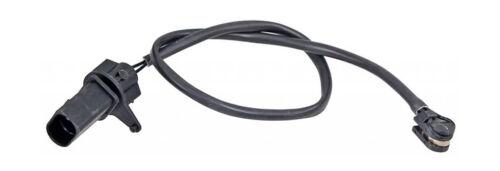 /> PLAQUETTES FREIN AVANT WEAR SENSOR Lead Wire disques 350 mm BPW0416B Audi A5 Inc S5 2015
