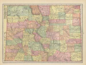 1910-COLORADO