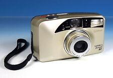 Yoshica Zoomate 80 Sucherkamera rangefinder camera - 101550