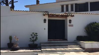 Casa en venta Morelia, Prados del Campestre.
