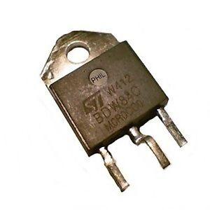 Darlington-Power-Transistors-PNP-100V-15A-BDW84C