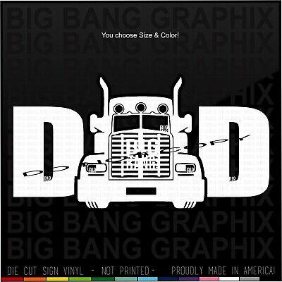 "/""I/'m Essential/"" Trucker Funny Vinyl Decal Social Distancing Sticker Quarantine"