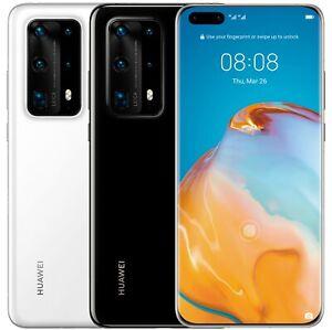 Huawei-P40-Pro-512GB-8GB-RAM-ELS-N39-Dual-Sim-FACTORY-UNLOCKED-6-58-034-50MP