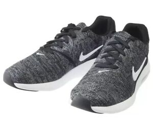 NEW MENS NIKE AIR MAX MODERN FLYKNIT RUNNING SHOES 876066