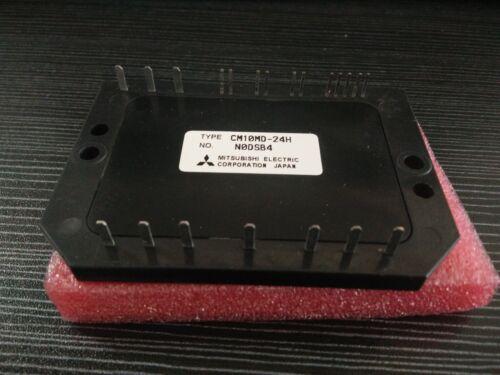 1PC USED Mitsubishi module CM10MD-24H