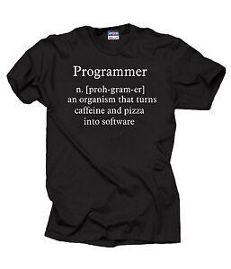 Programmer-T-Shirt-Gift-For-Programmer-Tee-Shirt