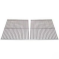 Grid, 304 Ss Clad Wire, 19.25 12.5, Turbo Grill and Smoker Accessories