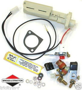 398182-Briggs-amp-Stratton-Oil-Guard-Kit-Low-Oil-Switch