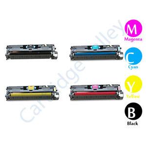 Compatible-Replacement-for-HPC9700A-C9701A-C9702A-C9703A-Tones-Set-1500-2500