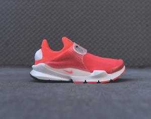 Nike tz sock dardo sp infrarossi frammento regno unito9 us10 hiroshi