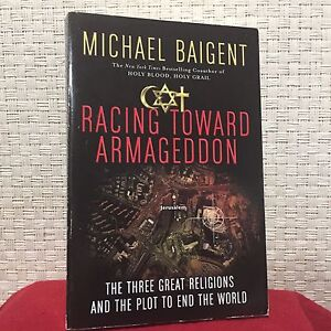 Racing-Toward-Armageddon-The-Three-Great-Religions-and-the-Plot-Baigent