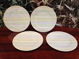 Villeroy-amp-Boch-Twist-Candy-4-Set-Plate-12-3-16in