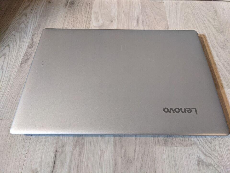 Lenovo 100S, 1,6 GHz, 2 GB ram