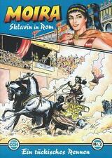 Moira - Sklavin in Rom 2, CCH