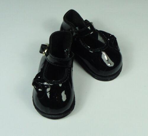 Chaussure Léa