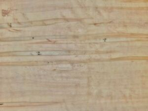 """Ambrosia Maple / boards lumber 1/2 surface 4 sides 48"""""""
