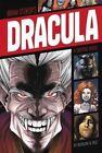 Dracula by Bram Stoker (Paperback / softback, 2017)