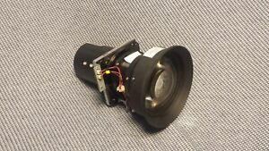 Christie-140-110103-XX-1-5-2-0-1-short-zoom-projector-lens-with-case-Grade-B
