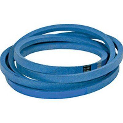 Vbelt 1//2X40 Xdv FARM /& TURF PRODUCTS IN V-Belts 48X400 848756002219