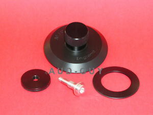 J-A-MICHELL-ORBE-SCREW-DOWN-CLAMP-UPGRADE-FOR-GYRODECS