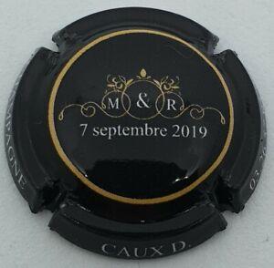 capsule-de-champagne-Caux-Dominique-mariage-M-et-R