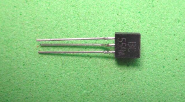 5 Stücke Lithium Batterie 4.6 5.5V Ladeplatine Usb 1A