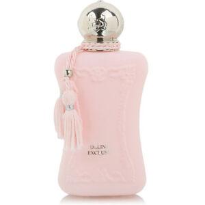 PARFUMS-DE-MARLY-Delina-Exclusif-1-ml-2-ml-5-ml-Spray-Mini-Travel-Size