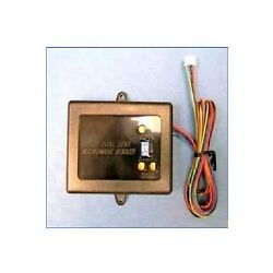 Toad AS625 DUAL ZONE MICROWAVE PROXIMITY SENSOR