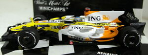 Minichamps-1-43-Scale-400-080005-Renault-F1-Team-R28-Alonso-5-08-Diecast-F1-car