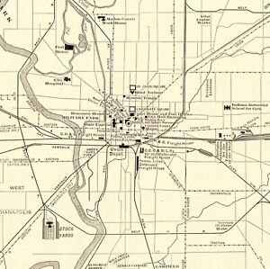 Details about 1914 Antique INDIANAPOLIS Map Vintage City Map of Indianapolis on ohio map, fort wayne map, phoenix map, st paul map, north carolina map, indiana map, broad ripple map, castleton in map, usa map, united states map, oklahoma city map, kansas city map, albany map, georgia map, shelbyville in map, chicago map, virginia map, terre haute map, kentucky map, illinois map,