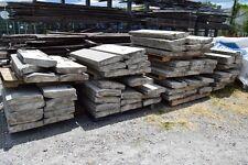 Concrete Capstone 4 Curb Bumper Landscape Many Ways To Repurpose