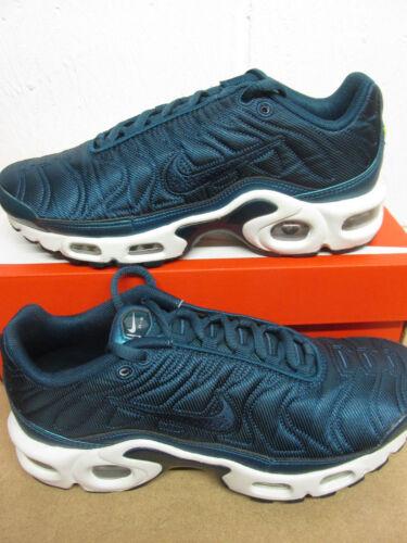 862201 Course Max Nike Soi Femmes Plus Pour Baskets 901 De Air Tz1xTqFZ